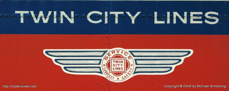 Twin City Lines